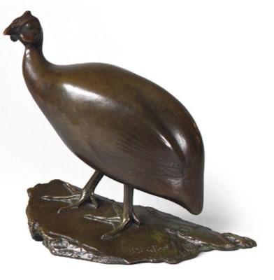 Francois Pompon (1855-1933)