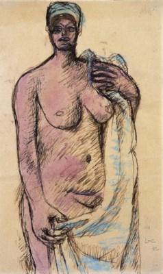 Le Corbusier (1887-1965; Charl