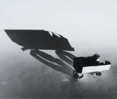 COLETTE HYVRARD (NEE EN 1957)