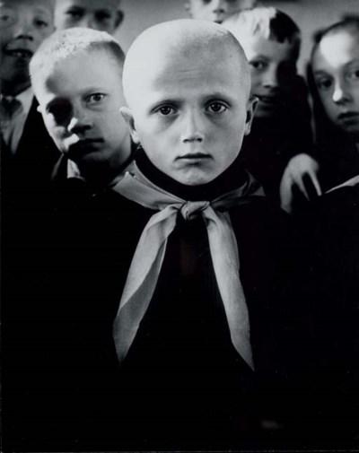 ANTANAS SUTKUS (NE EN 1939)