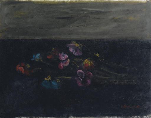 Mario Mafai (1902-1965)