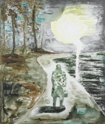 Pierluigi Pusole (N. 1963)
