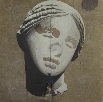 Luca Pignatelli (N. 1962)