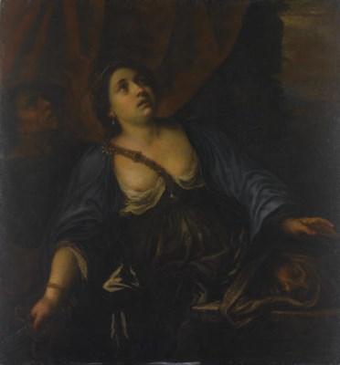Francesco del Cairo (S. Stefan