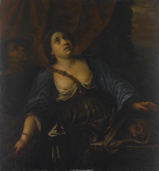 Francesco del Cairo (S. Stefano in Brivio 1607-1665 Milano)
