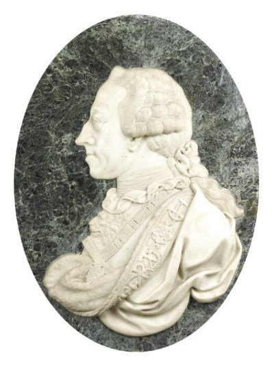 Cerchia di Giovanni Battista B