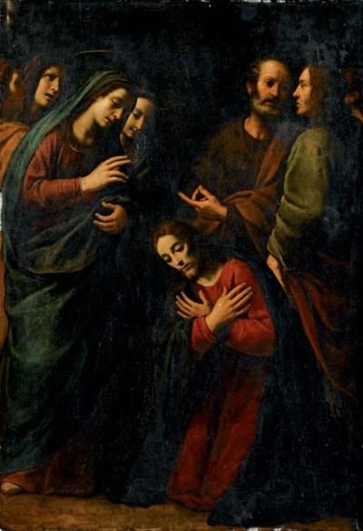 Giuseppe Vermiglio (Alessandri