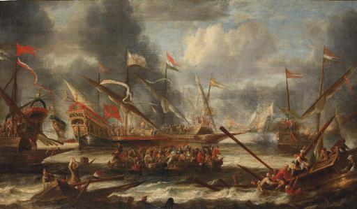 Catharina Peeters (Antwerp 161
