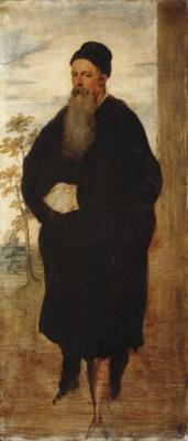 Hans Canon (Austrian, 1829-188