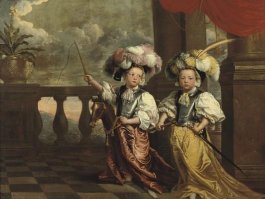 Johanna Vergouwen (Antwerp 163