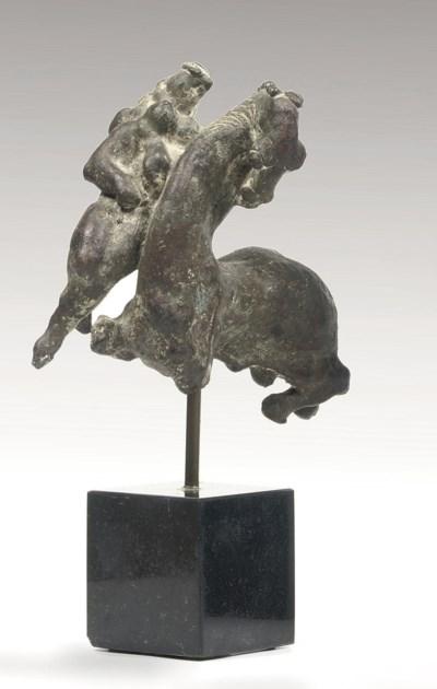 Arthur Spronken (DUTCH, B. 193