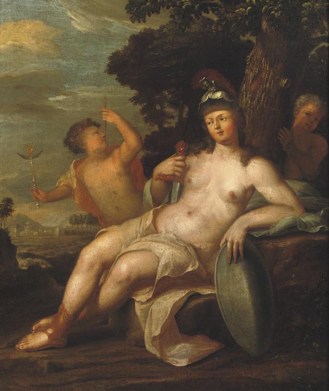 Hendrick van Limborch (The Hag