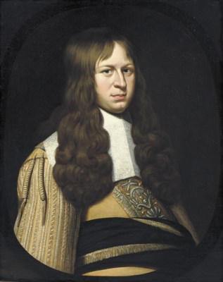 Jan van Rossum (active Vianen