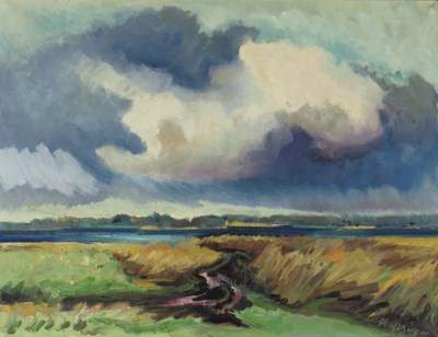 Freek van den Berg, (DUTCH, 19