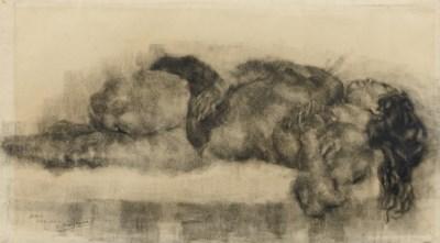Willem Dooijewaard (DUTCH, 189