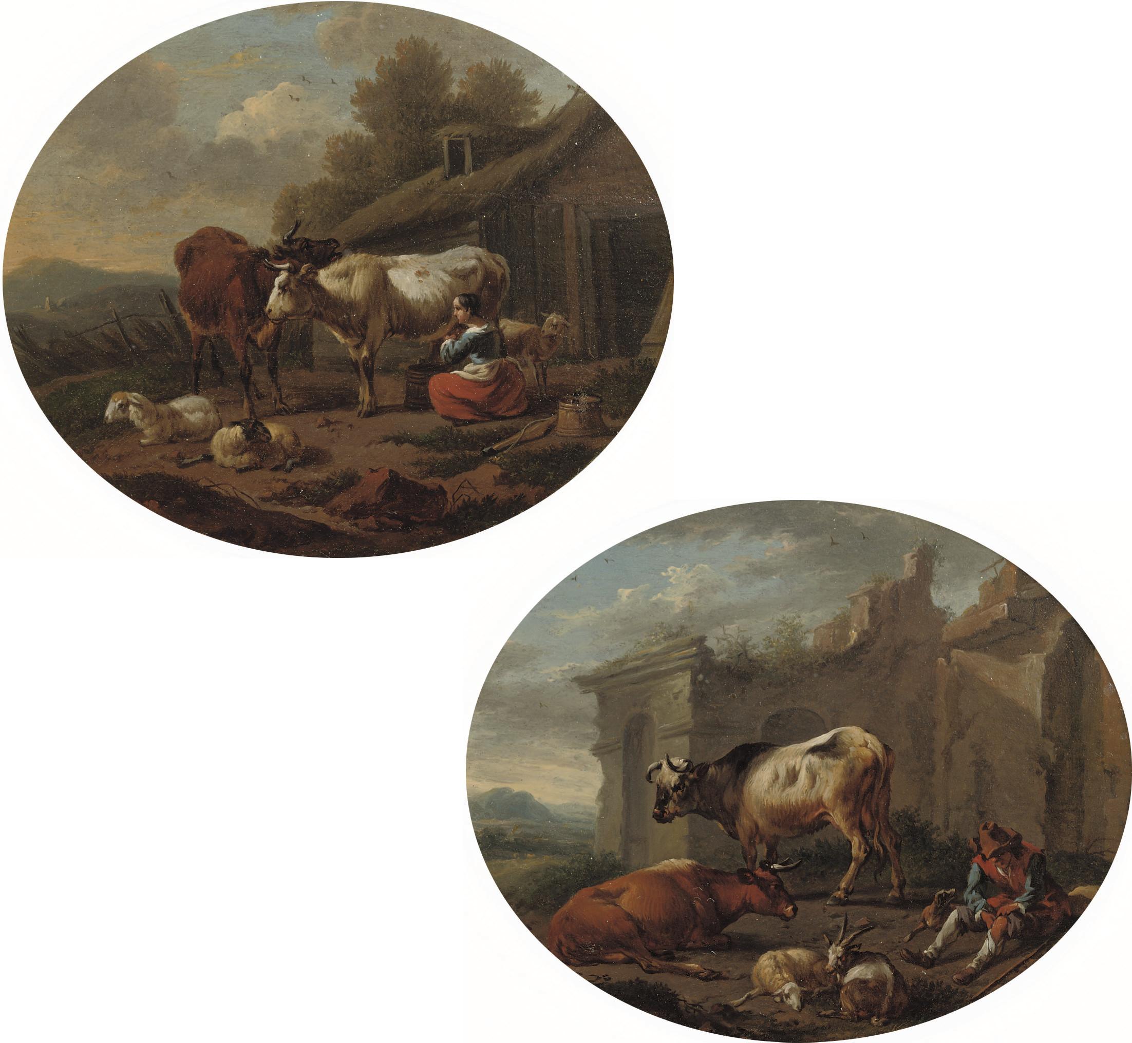 Abraham Jansz. Begeyn (Leiden