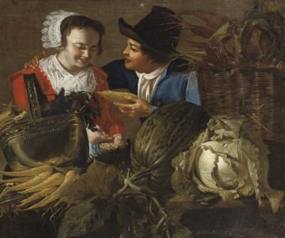 Christiaen van Couwenbergh (De