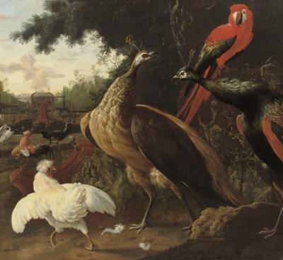 Willem Hendrik Wilhelmus van R