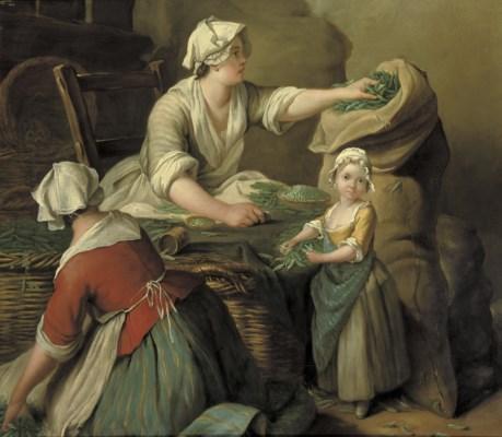 Jean-Baptiste Charpentier (Par