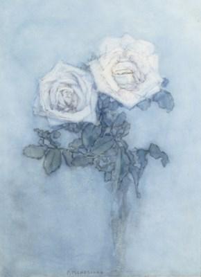 Piet Mondriaan (DUTCH, 1872-19