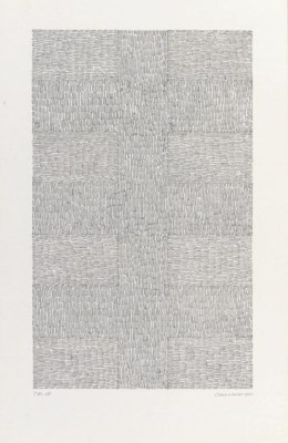 Jan Schoonhoven (DUTCH, 1914-1