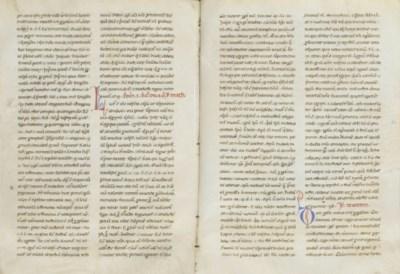 HIERONYMUS ARETINUS (Girolamo