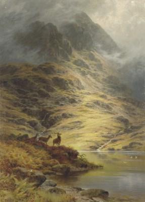 Charles Stuart, F.S.A. (fl.188