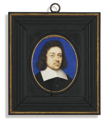 ATTRIBUTED TO ALEXANDER COOPER