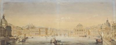 Arthur Ashpitel, F.S.A. (1807-