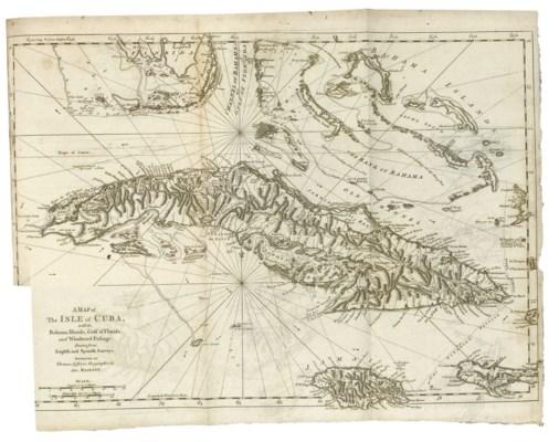 JEFFERYS, Thomas (c. 1719-1771