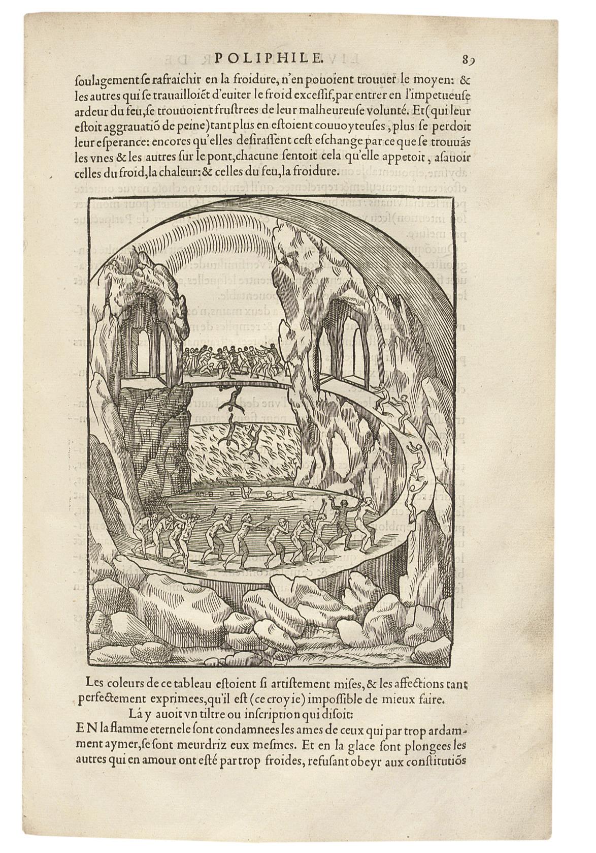 [COLONNA, Francesco (d. 1527)]