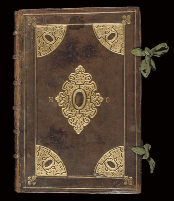 EDMONDES, Clement (1566/7-1622