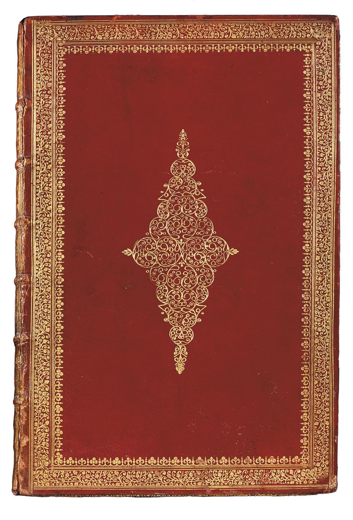 JUVENALIS, Decimus Junius (c.6