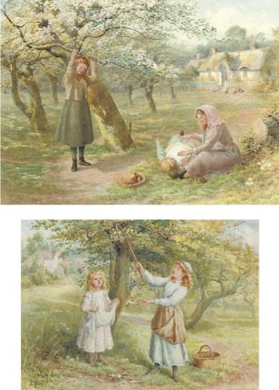 Samuel McCloy (1831-1904)