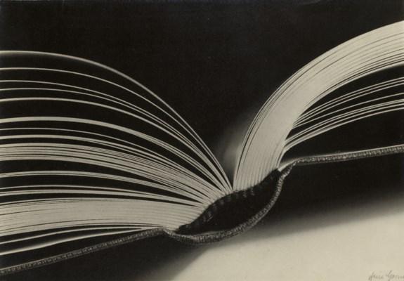 HEIN GORNY (1904-1967)