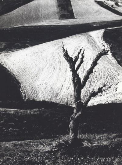 MARIO GIACOMELLI (1925-2000)
