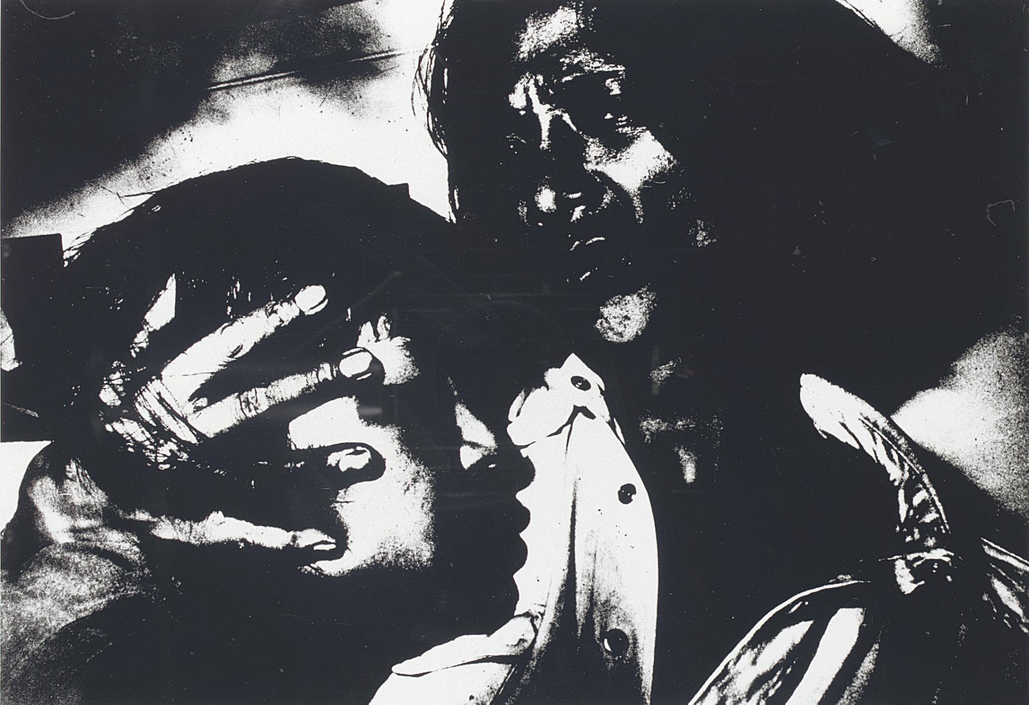 KITAJIMA KEIZO (b.1954)