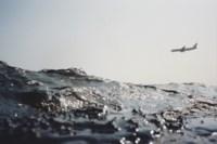 Jounanjima #3, 2002