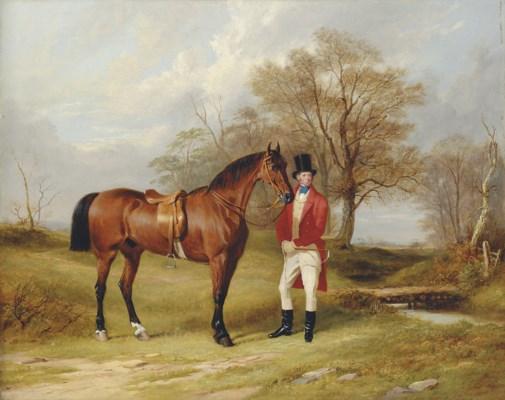 James Walsham Baldock (1822-18