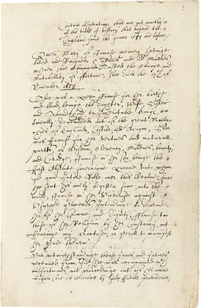 SIR WILLIAM MONSON (1568?-1643