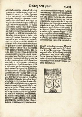 LOPEZ DE AYALA, Pedro (1332-14
