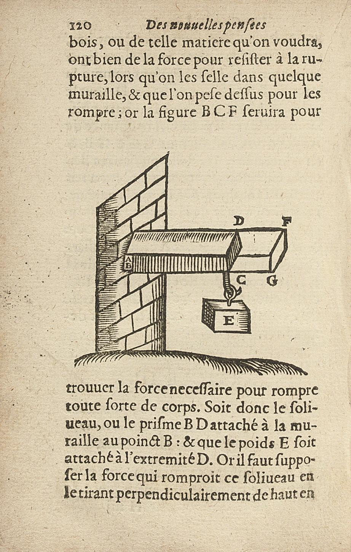 GALILEI, Galileo (1564-1642) [