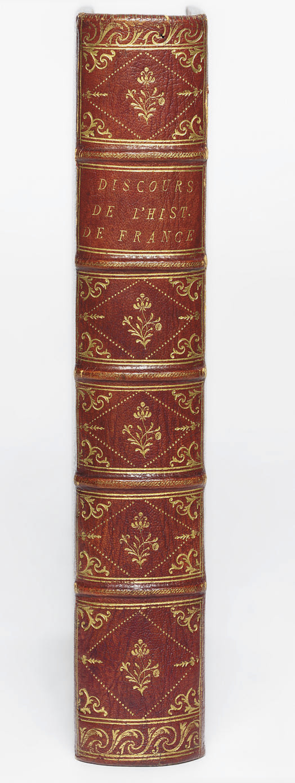 [DINGÉ, Antoine (1759-1832)].