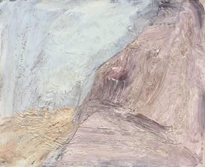 Evert Lundquist (1904-1994)