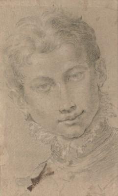 Donato Creti (Cremona 1671-174