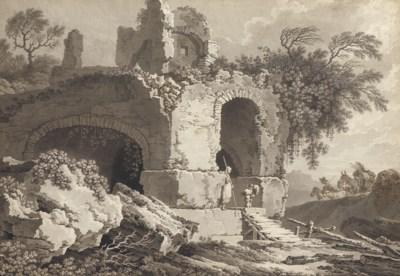 Pietro Giacomo Palmieri (Bolog