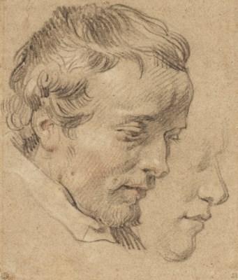 Cornelis de Vos (Hulst 1585-16