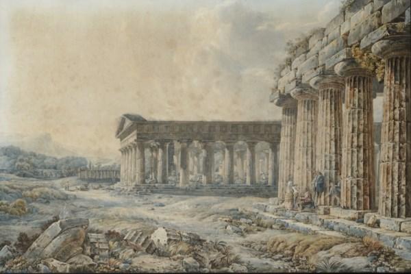 Abraham-Louis-Rodolphe Ducros