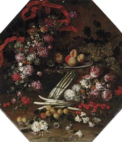 Felice Boselli (Piacenza 1650-