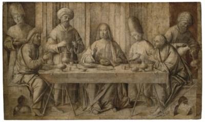 Giovanni di Niccolo Mansueti (